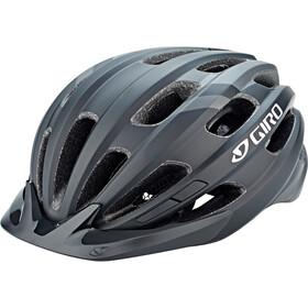 Giro Hale MIPS Bike Helmet black